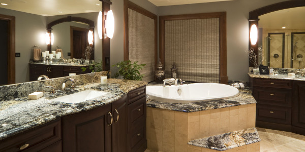 Bathroom Remodeling Near Me kitchen renovation | apartment & bathroom remodeling near me, nyc