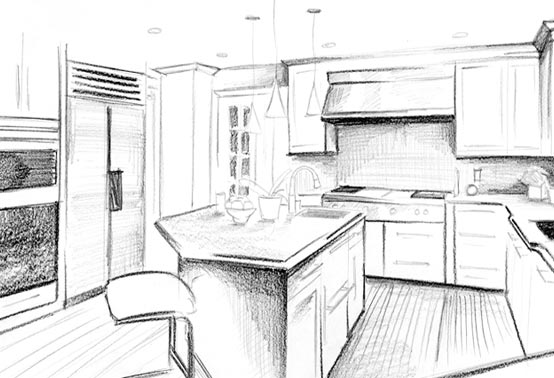 design-build-firm-nyc-sketches