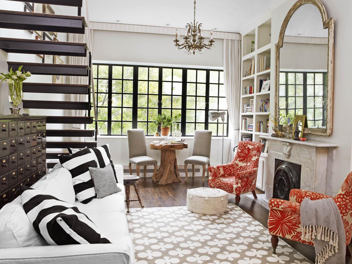 http://www.goldeniconstruction.com/wp-content/uploads/2015/11/home-renovation-nyc.jpg
