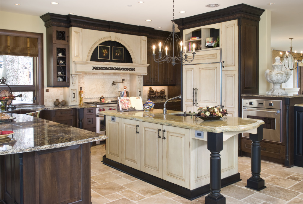 VIEW OUR KITCHEN RENOVATION GALLERY ...