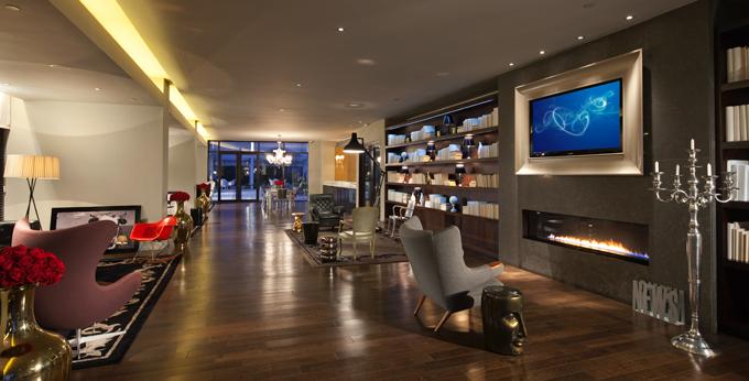 luxury-apartment-renovations-nyc-4