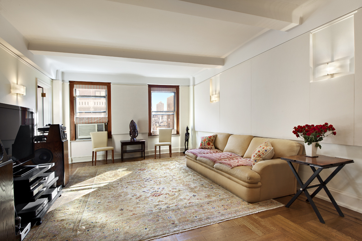 apartment remodeling nyc ny golden i construction
