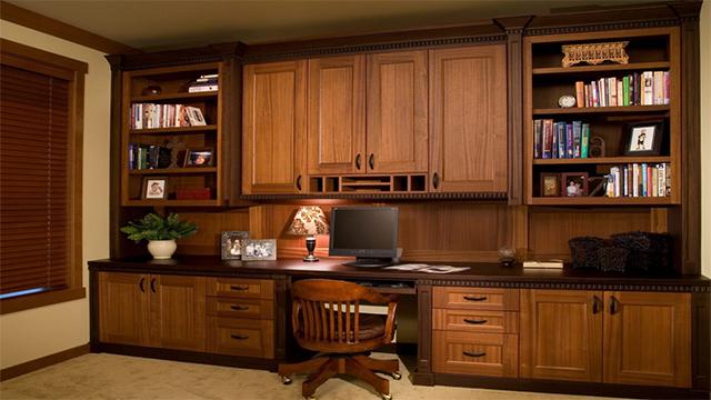 office-renovation-pic-2-640-x-360