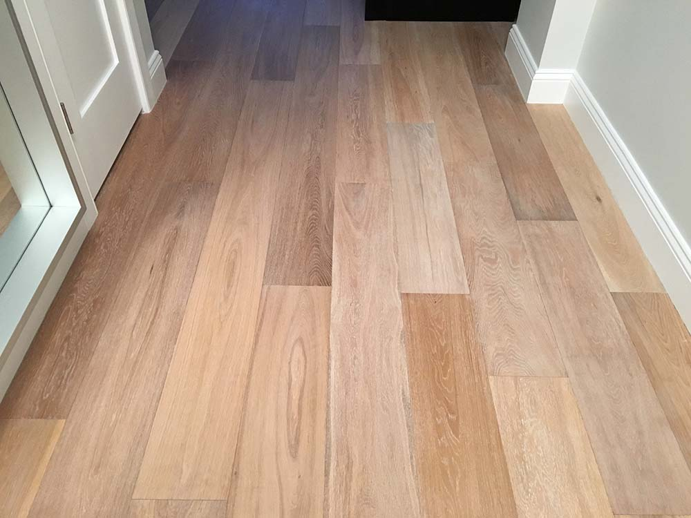 hardwood-flooring-nyc