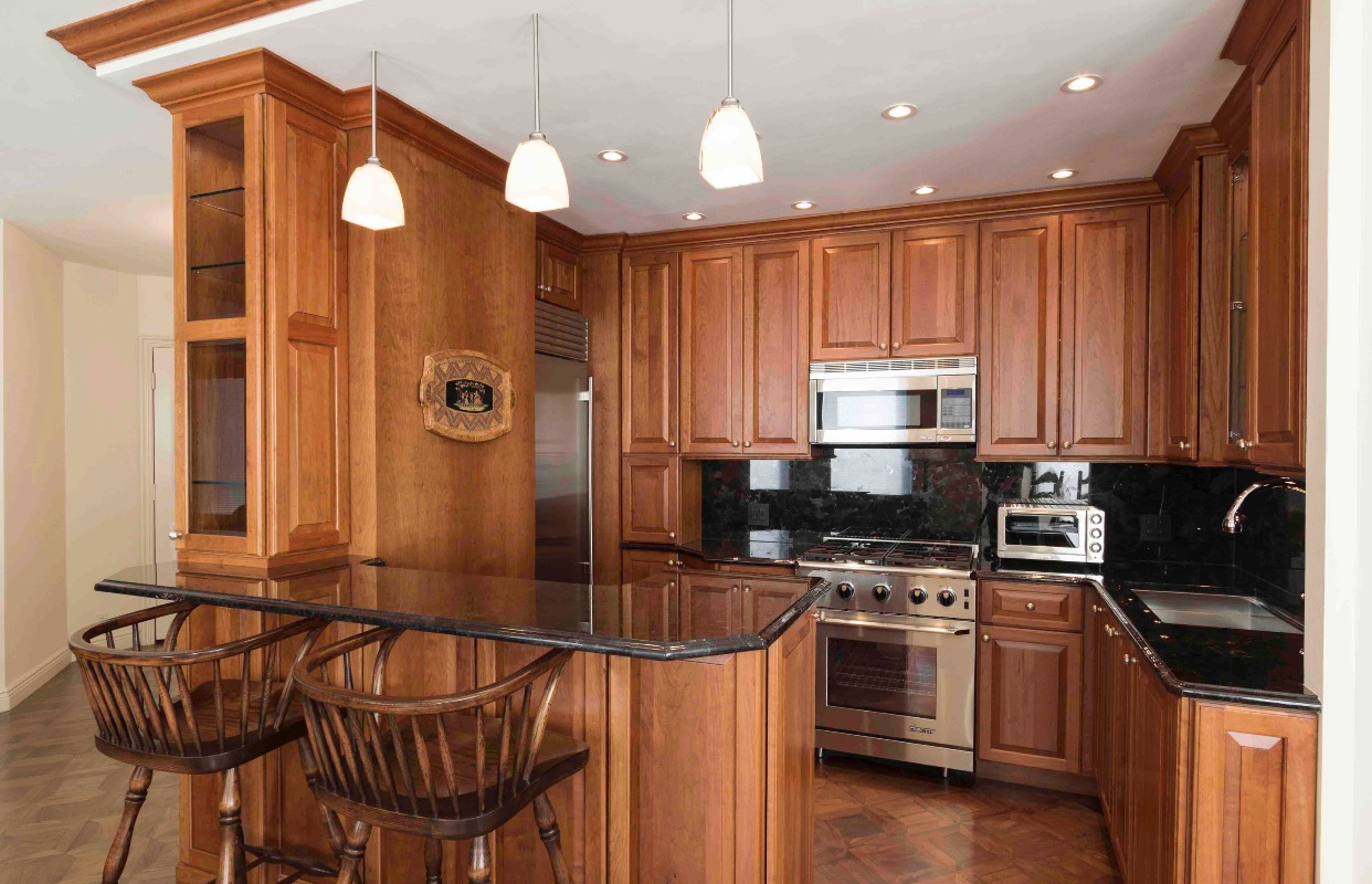 Easy Kitchen Renovation Company News Golden I Construction