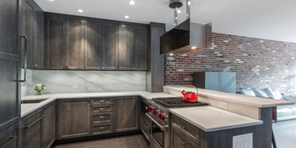 Kitchen Renovation | Apartment & Bathroom Remodeling Near Me, NYC