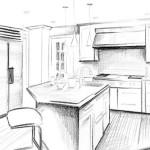 Interior Renovations Step by Step