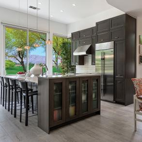 custom cabinets nyc kitchen showrooms golden i construction