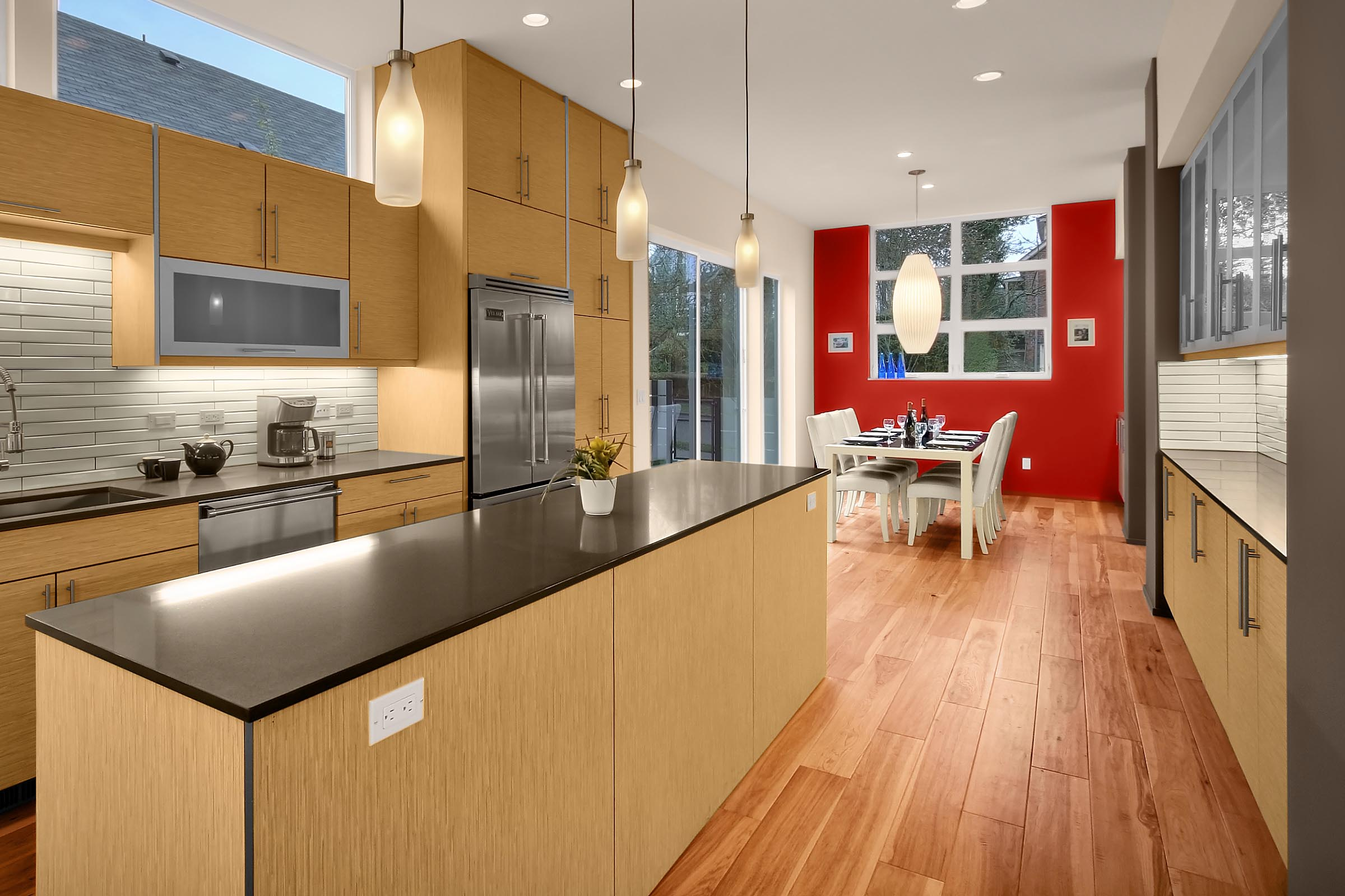 Kitchen Renovation NYC | Apartment & Bathroom Remodeling ...