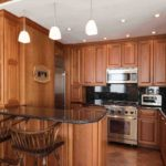 Planning a Kitchen Renovation in NYC: What it Takes to Redefine Your Space