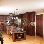Top 5 Kitchen Renovation Trends