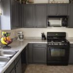 Mistakes that can Derail Your Kitchen Remodel
