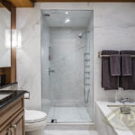 TIPS FOR PLANNING YOUR HOME RENOVATION
