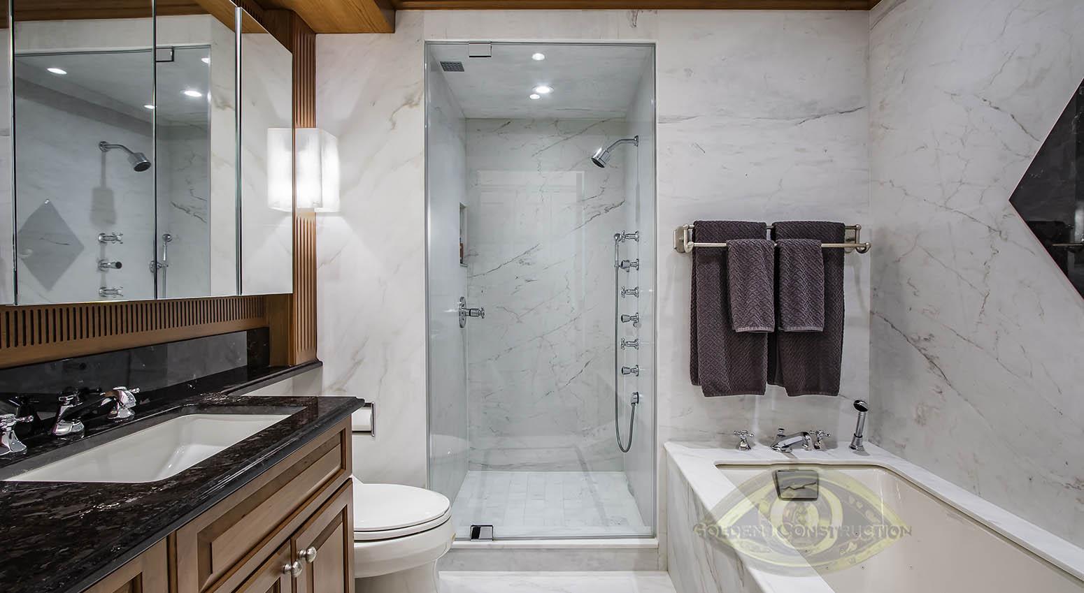 bathroom-renovation-nyc-21 – Golden I Construction