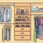 Revamping Your Closet
