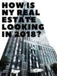 What To Expect – Real Estate 2019