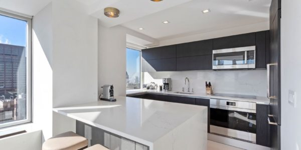 Kitchen Renovation Nyc Apartment Bathroom Remodeling Near Me